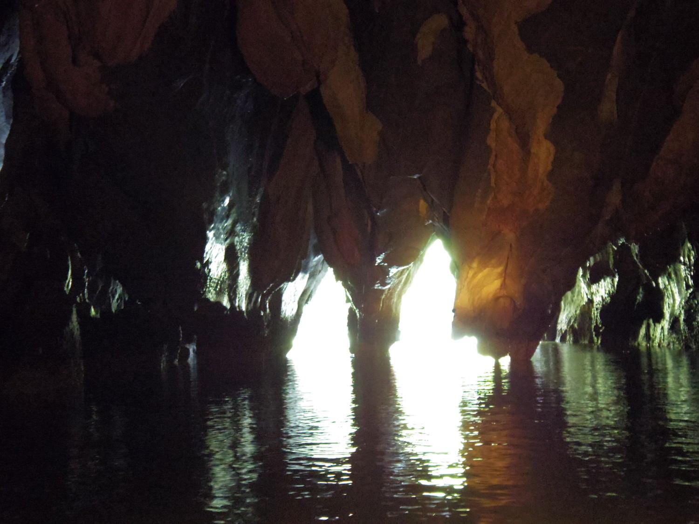undergroundriver20