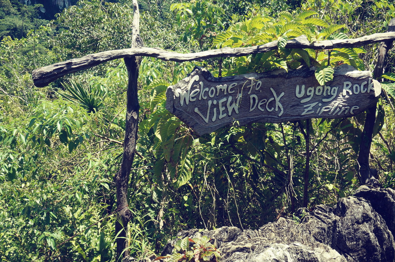 undergroundriver37