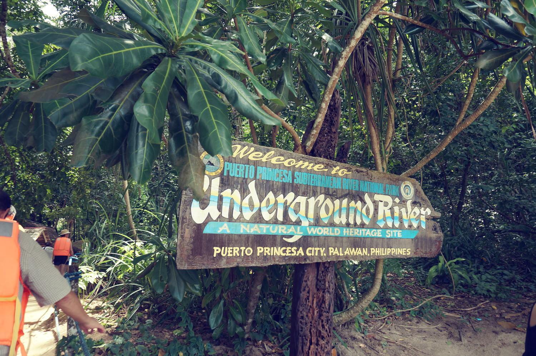 undergroundriver4