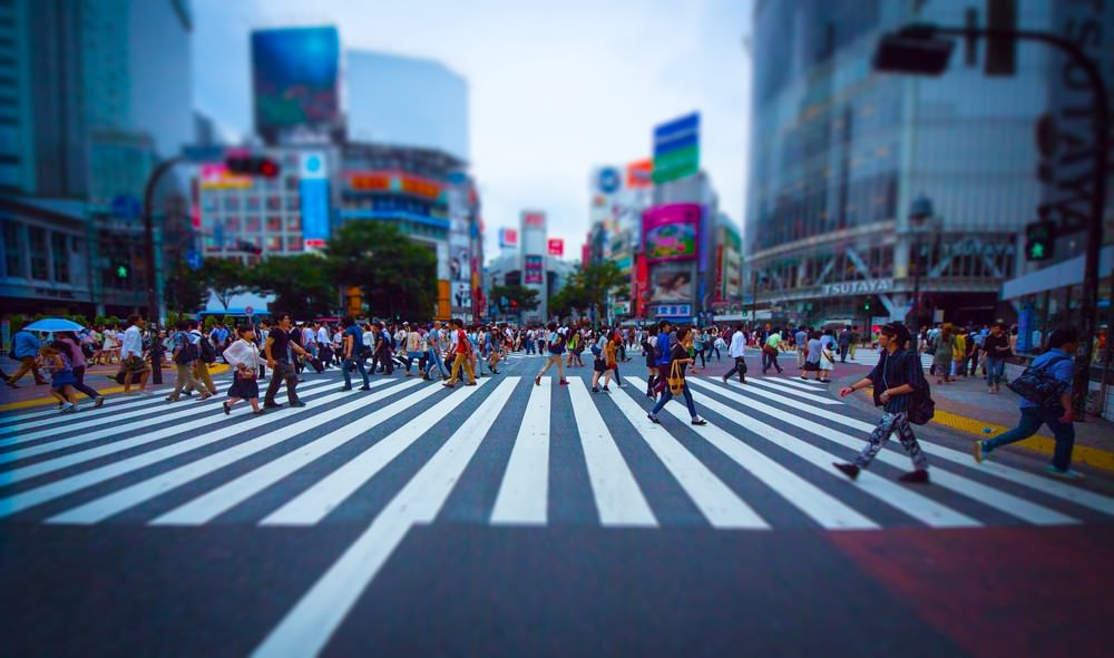 bsPAK93_shibuyasukuranble20130615