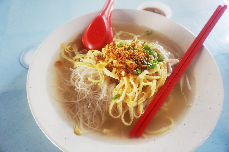 penangfood12
