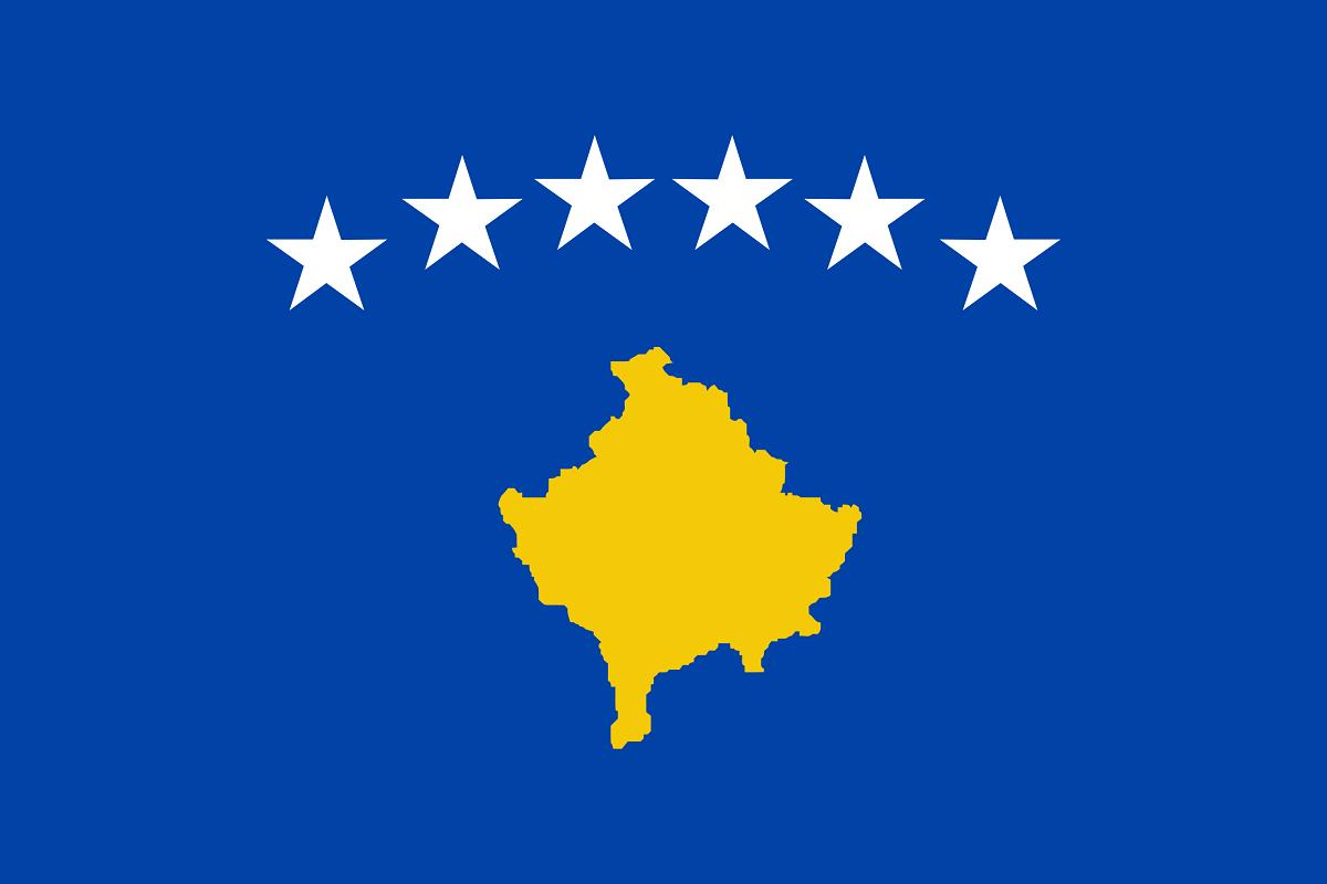 httpflagpedia.asia