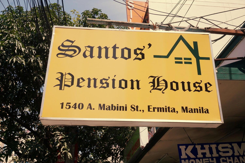 santospension6