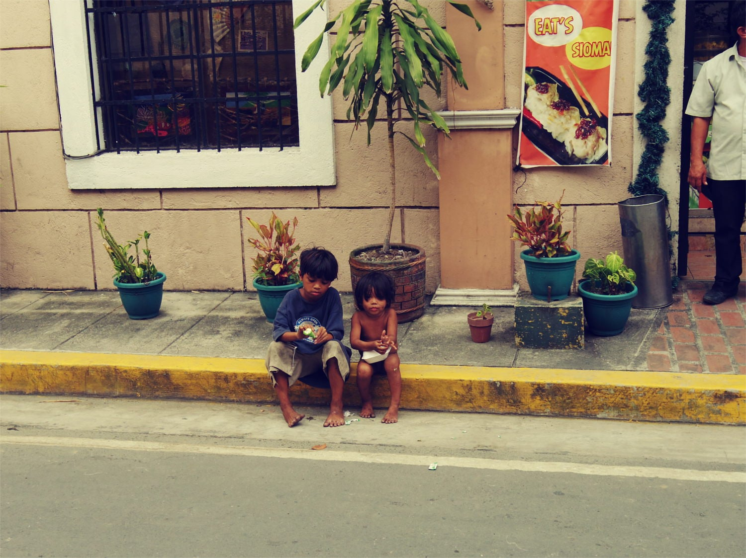 streetchildren1