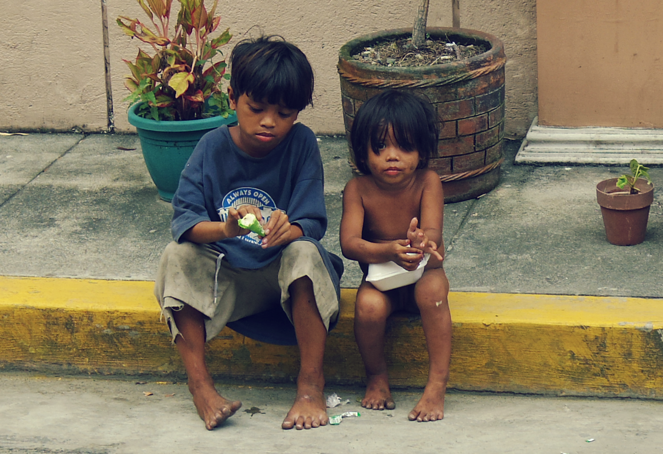 streetchildren2