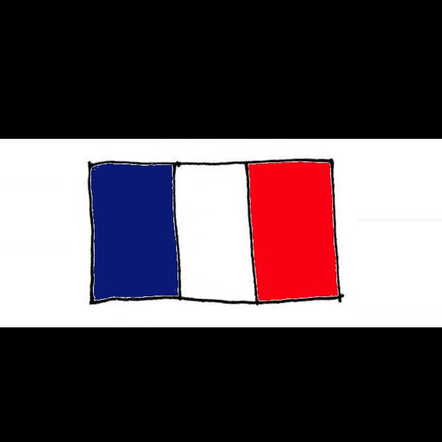 france-abc1