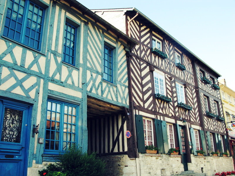 france-day5-4