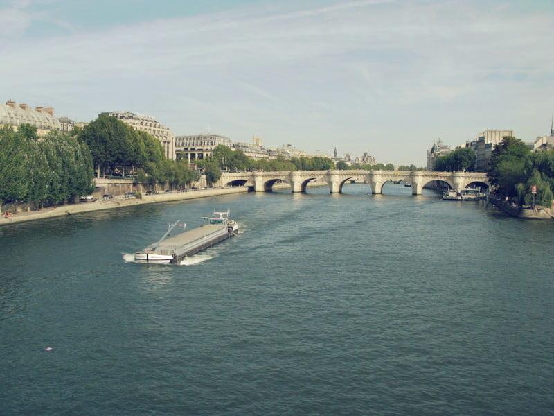 france-travelnote26