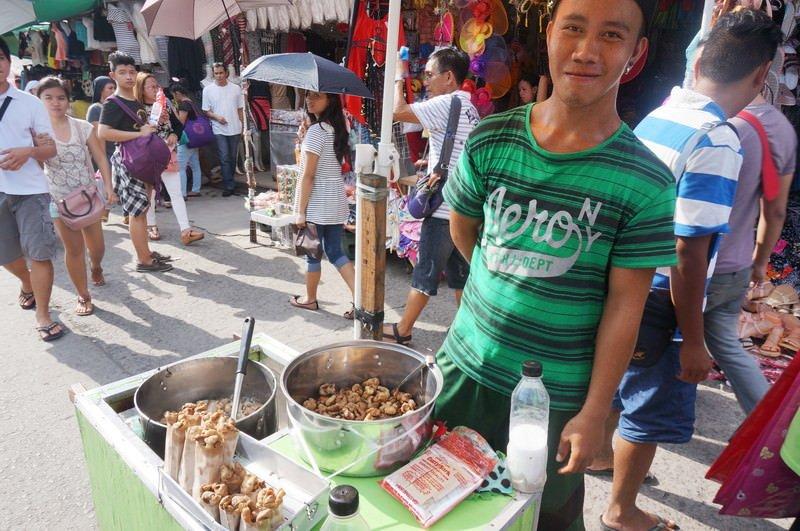 manila-food12