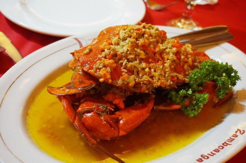 manila-food18