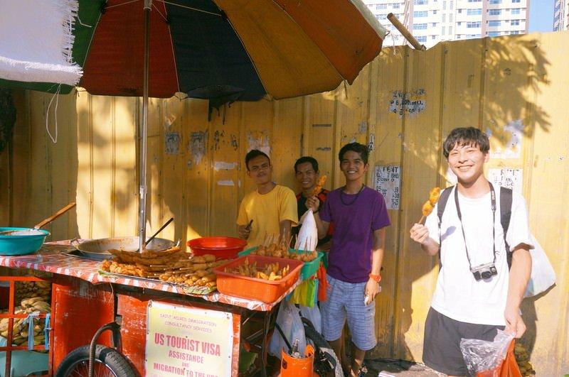 manila-food2