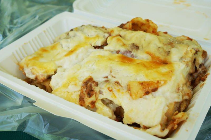 manila-food24