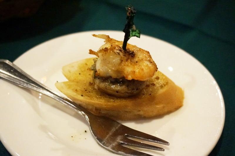 manila-food27
