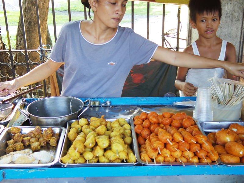 manila-food35