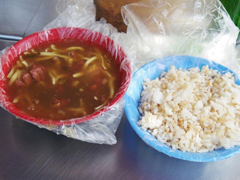 manila-food39