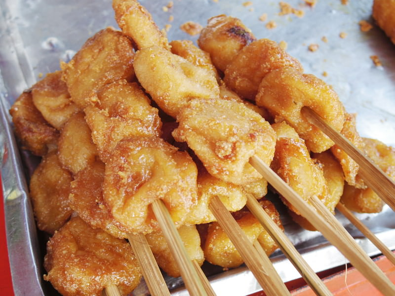 manila-food43