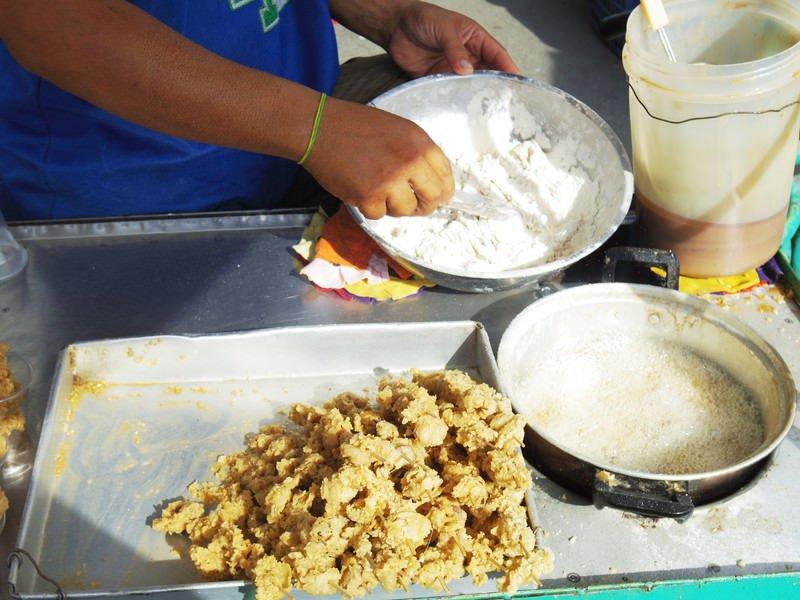 manila-food47
