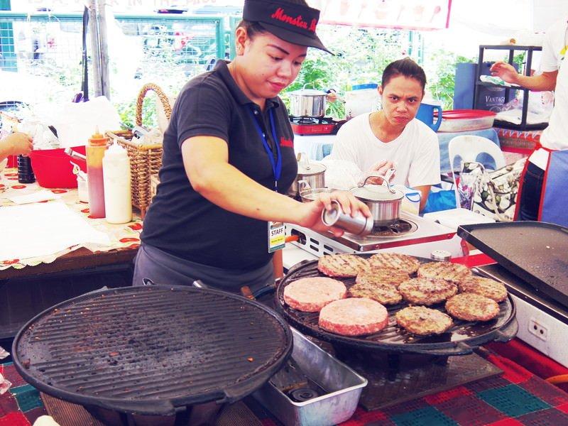 manila-food51