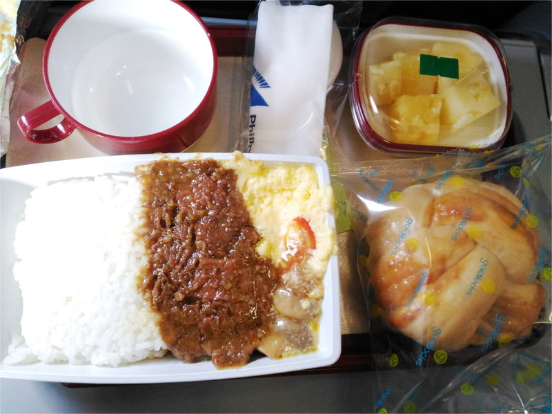 manila-food53