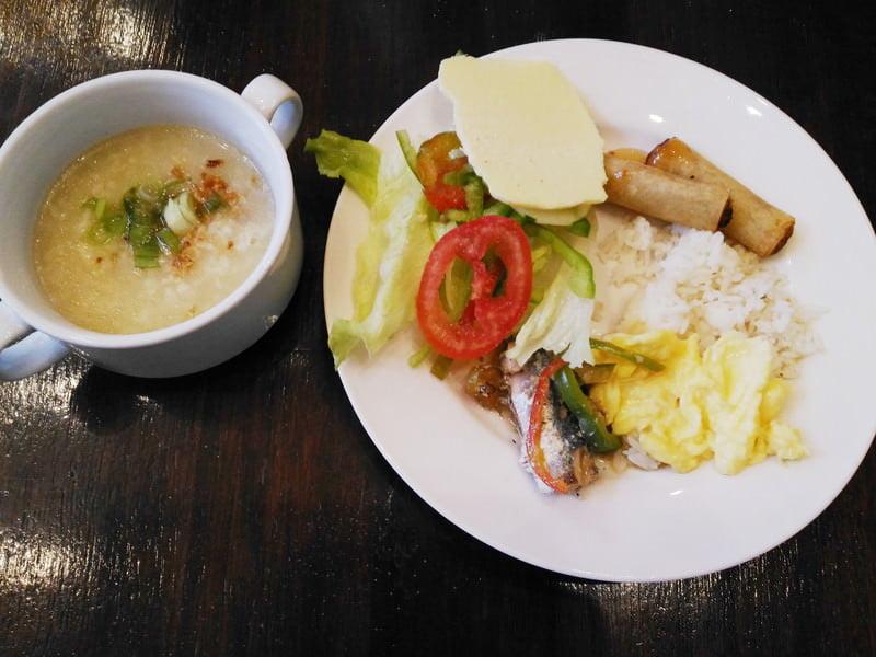 manila-food56