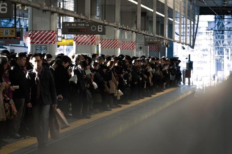 train-tokyo1