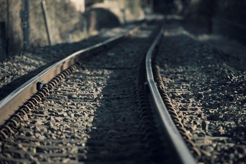 train-tokyo3