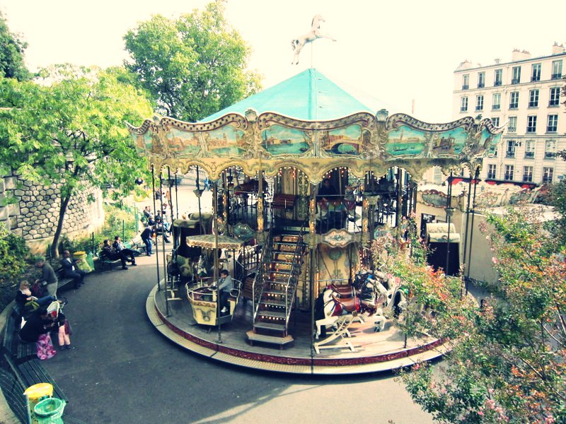 france-day9-06