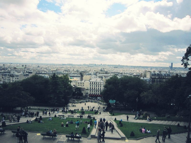 france-day9-07