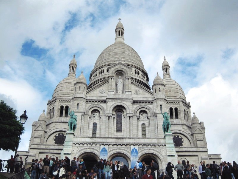 france-day9-08