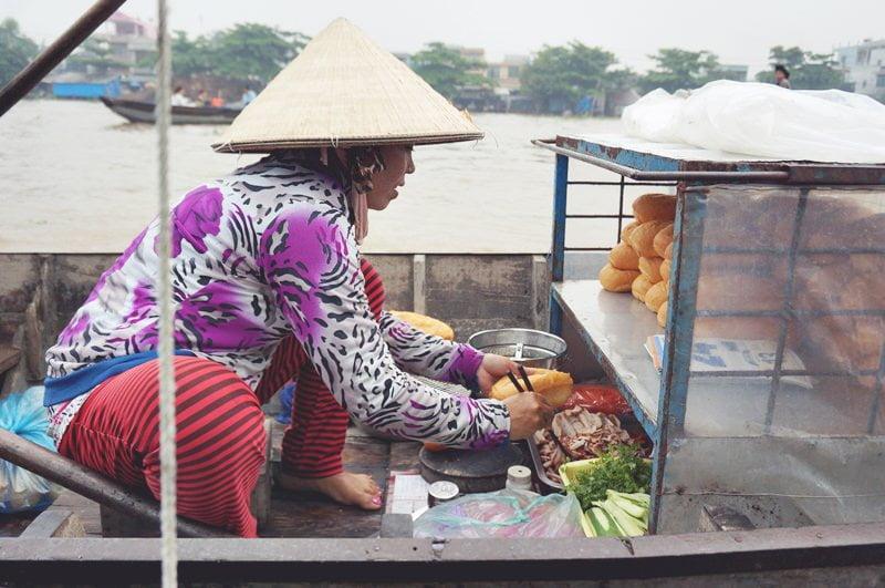 vietnam-food01