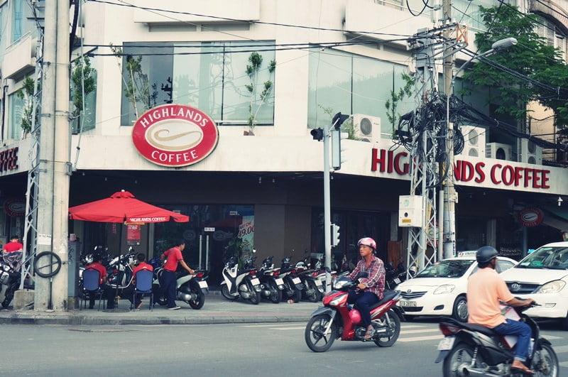 vietnam-food02