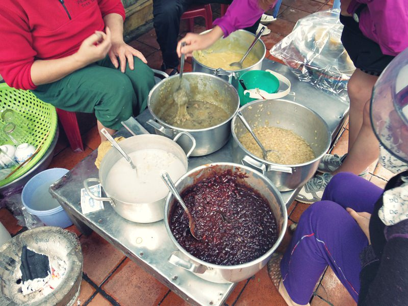 vietnam-food03