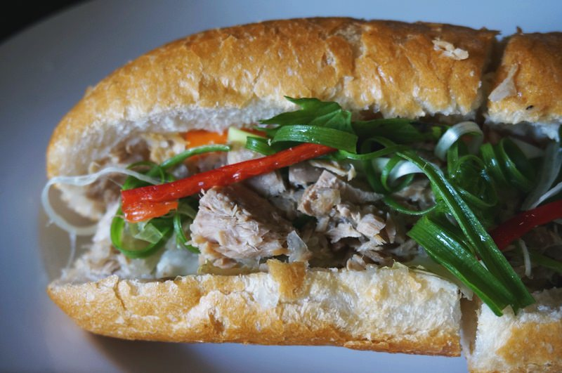 vietnam-food06