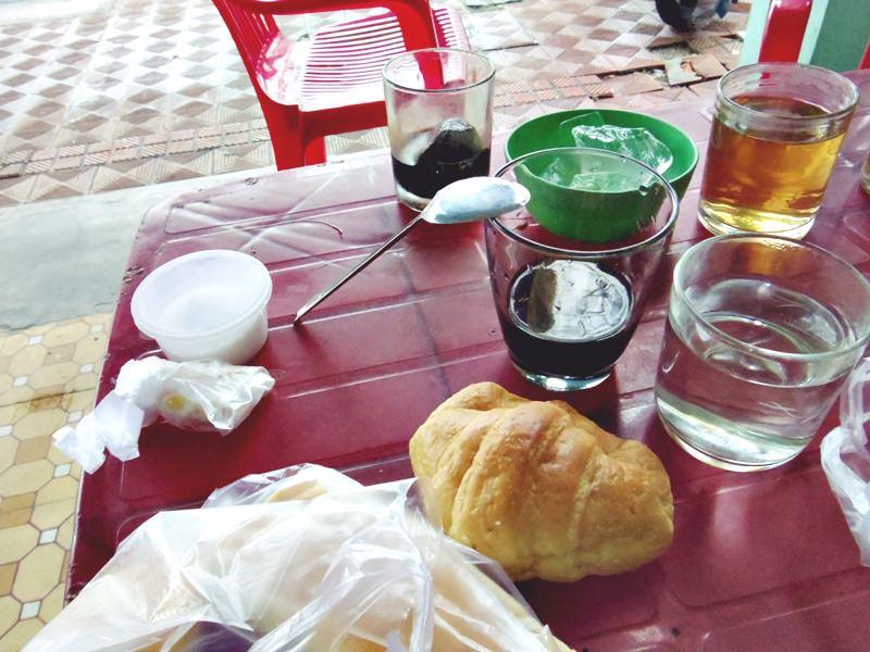 vietnam-food07 (1)