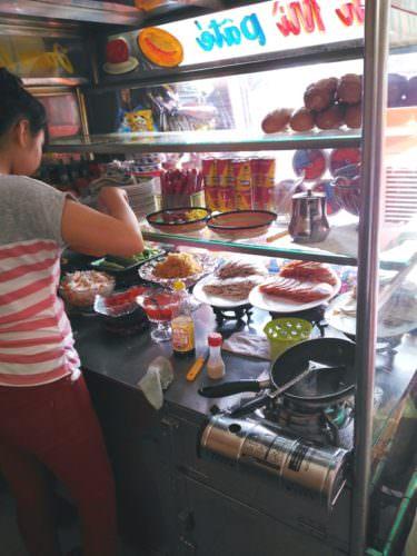 vietnam-food07