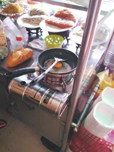 vietnam-food08