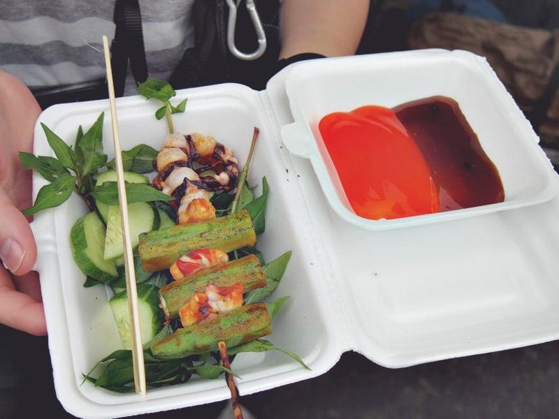 vietnam-food09 (1)