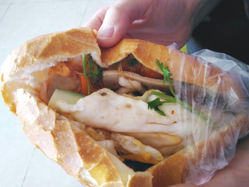 vietnam-food09