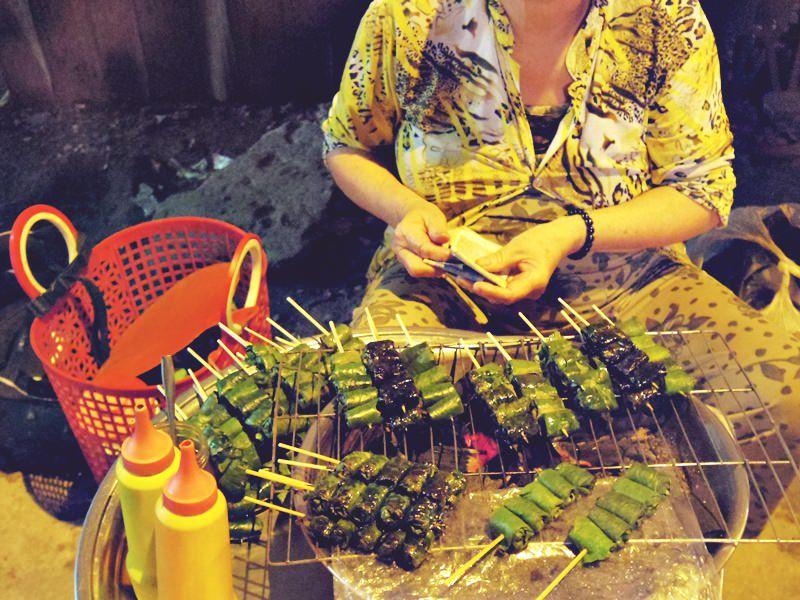 vietnam-food10