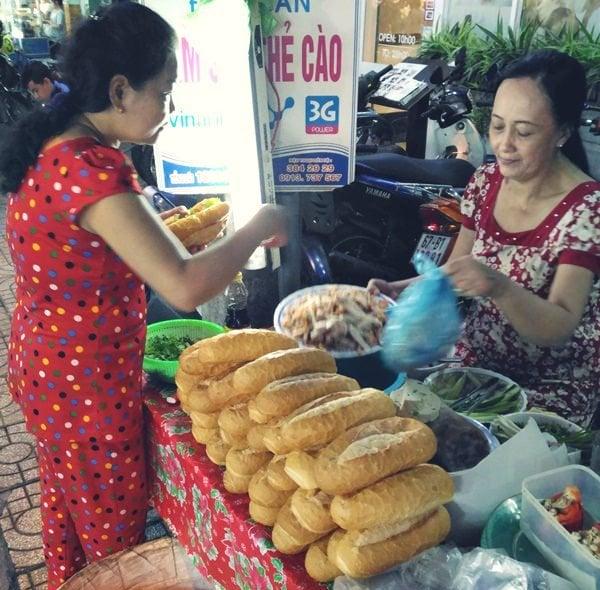 vietnam-food11