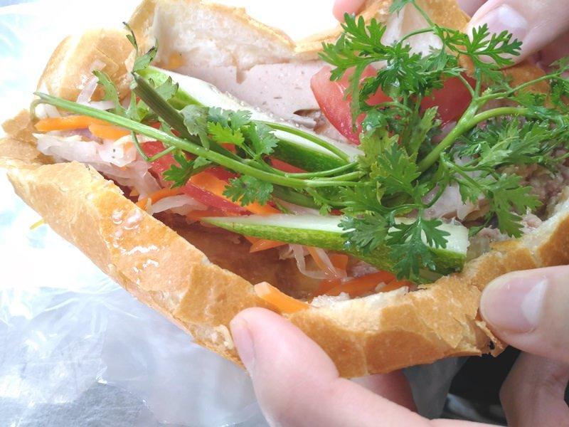 vietnam-food13