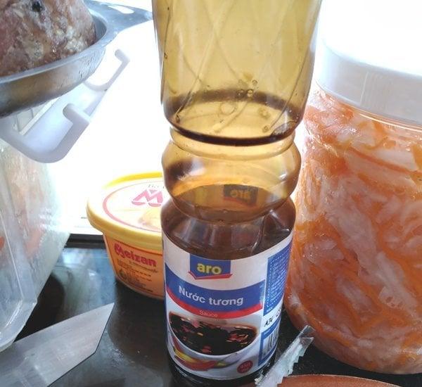 vietnam-food14