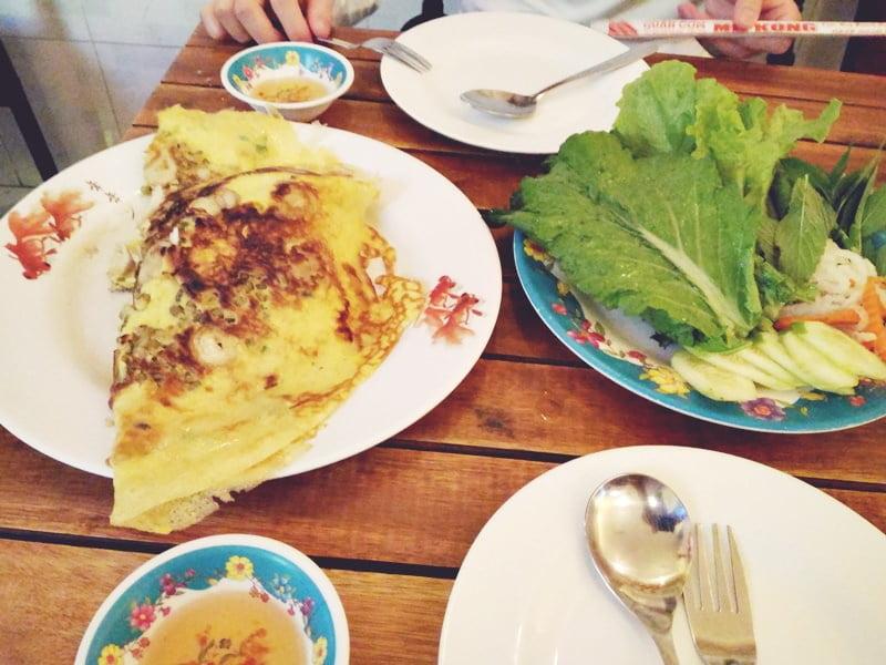 vietnam-food15