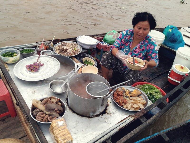 vietnam-food18