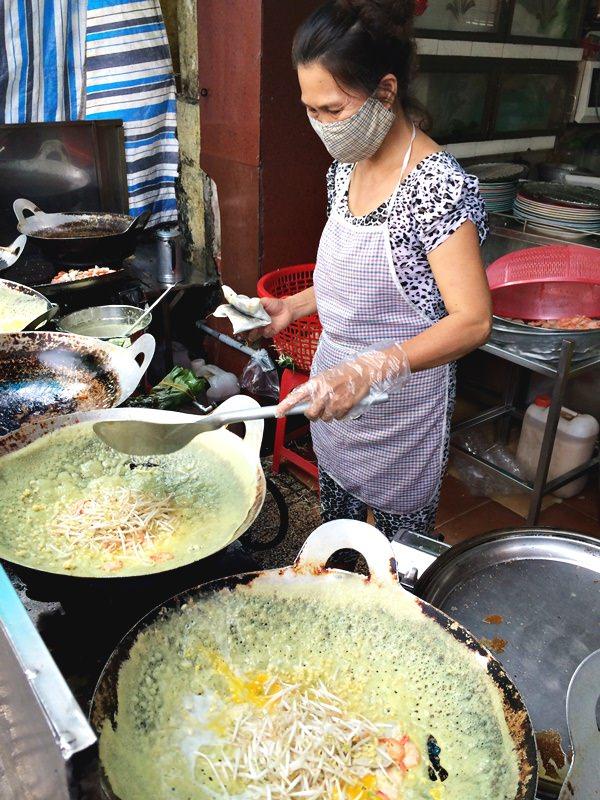 vietnam-food20