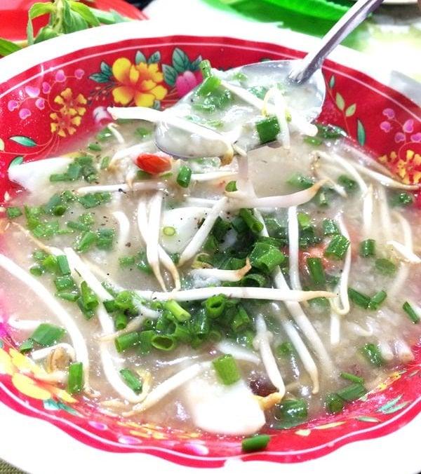 vietnam-food22
