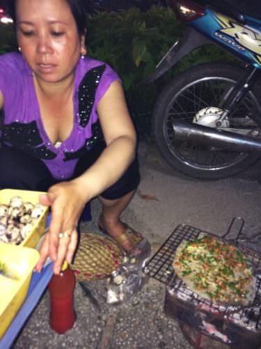 vietnam-food23