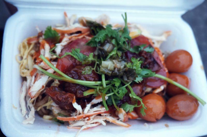 vietnam-food27