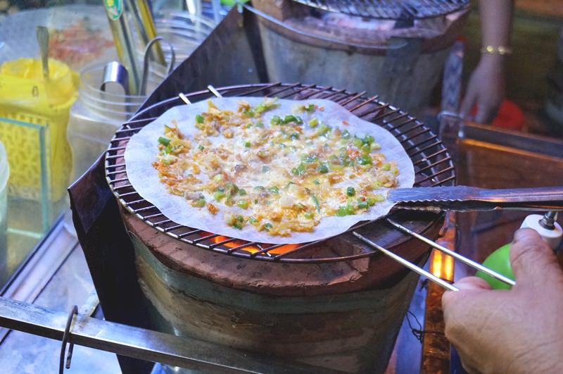 vietnam-food28