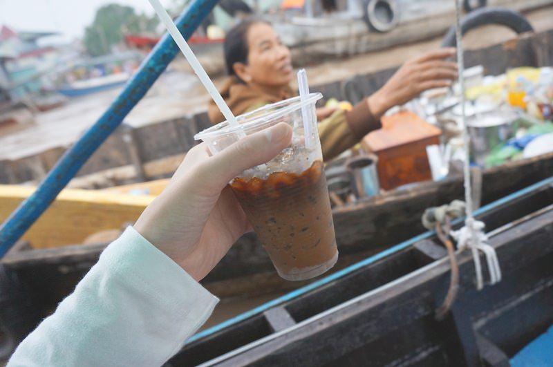 vietnam-food31